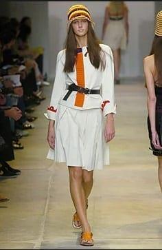 giacca-bianca-crochet-prada-runway